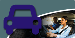 Shuttle Services Limpopo Image